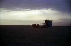 14 (muhself) Tags: california venice film beach analog 35mm vintage la los minolta angeles 101 mm miranda 35 srt101 srt sensorex
