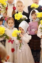 6. Пасхальный праздник в школе «Умелые ручки»