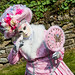 """2015_Costumés_Vénitiens-80 • <a style=""""font-size:0.8em;"""" href=""""http://www.flickr.com/photos/100070713@N08/17210253514/"""" target=""""_blank"""">View on Flickr</a>"""