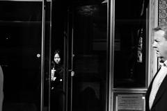 (NicholasLG) Tags: street new york city nyc people photography photographer midtown
