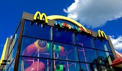 McDonald's (JeepersMedia) Tags: mcdonalds