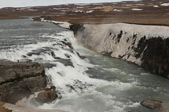 IMG_1218e (Ant Arktos) Tags: waterfall iceland waterfll