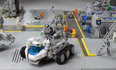 mitte (stephann001) Tags: classic lego space neo outpost