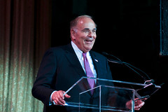 Gov. Edward Rendell