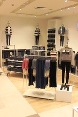 f21_russia_opening (54)