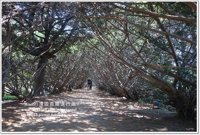 벽초지문화수목원24