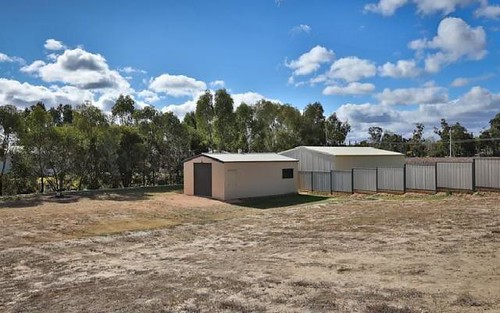 18 Carramar Drive, Gol Gol NSW
