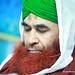 Maulana Iyas Qadri