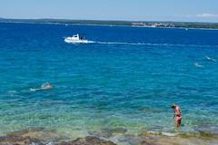 DSC_0285 (seustace2003) Tags: pula pola hrvatska croatia kroati croazia istra istria brijuni sea mare more jadranska mora muir