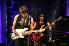 Jeff Beck Capitol Theatre (Tue 7 19 16)_July 19, 20160144-Edit-Edit (capitoltheatre) Tags: newyork rock guitar live blues fusion legend westchester portchester jeffbeck capitoltheatre thecap jimmyhall rhondasmith thecapitoltheatre jonathanjoseph rockrollhalloffameinductee