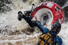 DSC06652 (danwilson10) Tags: sony alpha a6300 apsc apcs 50mm prime river rafting white water outdoors motor bike cave waterfall