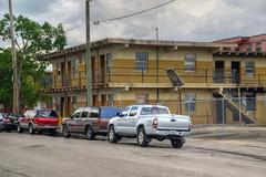Belle Glade, Florida (ap0013) Tags: belle glade florida lake okeechobee bellegladeflorida fl bellegladefl lakeokeechobee slum rundown