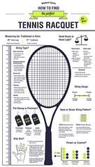 Anglų lietuvių žodynas. Žodis racketing reiškia raketizavimas lietuviškai.