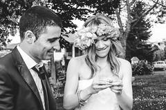 Bea&Matteo JUST MARRIED 10-05-2015 - 072 (federicograziani - Fe.Graz) Tags: nikon potrait ritratti ritratto federico sposa fotografo potraits sposo graziani nikond7000 festanuziale federicograzianifotografo fegraz beamatteo