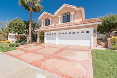DSC01010-64 (jeffreyAdiamond) Tags: california park house home real for estate sale conejo valley thousand newbury thousandoaks