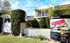 24 Sampson Avenue, Harrington NSW