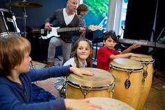 J57B3929 (SKVR) Tags: rotterdam kinderen muziek mee 2016 hennekijnstraat speel dalweg rotterdamcentrum hesterblankestijn miniconcerten