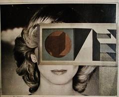 collage (normal sistema) Tags: gais ama arte art collage colagem rio de janeiro modern modernismo geometric geometria retro futurism retrofuturism retrofuturismo