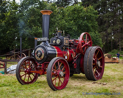 IMG_2388_Weeting Steam Engine Rally 2016 (GRAHAM CHRIMES) Tags: heritage classic jessie vintage photography suffolk photos dcc transport traction engine historic steam vehicles vehicle 1922 steamengine preservation steamfair steamrally tractionengine burrell 2016 showground weeting countryshow 3923 tractionenginerally ew3026 weetingsteamenginerally2016 weetingsteamrally2016 weetingrally2016 weeting2016