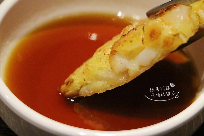 啾哇嘿喲南京復興韓式料理088