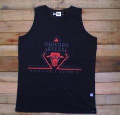 REF013 (Criolo Arrumado) Tags: streetwear lifestyle urbanwear urbanstyle swagg modajovem crioloarrumado