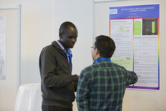 Poster session (UNU-WIDER) Tags: humandevelopment human capital povertyreduction developmenteconomics development developmentpolicy sdgs health education wealth accumulation unuwider economicsresearch