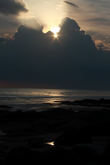 IMG_0238 (bladurzz) Tags: pantai soka fleur tabanan bali sokafleur