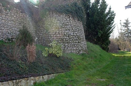 Châtillon-sur-Loire (Loiret)