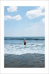 Ralph Lauren_framed_072216_DSCF5579 (Mark ~ JerseyStyle Photography) Tags: markkrajnak jerseystylephotography springlake july2016 2016 summer summer2016