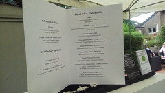 """#HummerCatering #mobile #Cocktailbar #Barkeeper #Cocktail #Catering #Service #Erftstadt http://hummer-catering.com • <a style=""""font-size:0.8em;"""" href=""""http://www.flickr.com/photos/69233503@N08/28502680740/"""" target=""""_blank"""">View on Flickr</a>"""