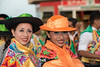 Asociación Cultural Jallmay (Perú) (susodediego ) Tags: folklore festival villadeingenio grancanaria canaryislands spain nikond750 nikkor70200f28vr infinitexposure asociacionculturaljallmay perú autofocus gününeniyisi frameit thegalaxy simplysuperb vividstriking soe contactgroups