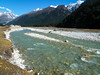 . (S_Artur_M) Tags: india indien travel reise panasonic lumix tz10 sikkim yumthang river himalaya mountains landscape landschaft