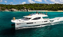 The Moorings Makes Yacht Ownership Easy (wupplescars) Tags: easy makes moorings ownership yacht