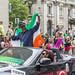 Sridhar Rangayan Pride Parade 2016 - 03