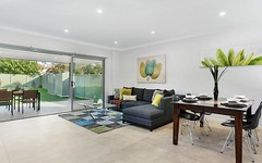29 Springfield Road, Padstow NSW