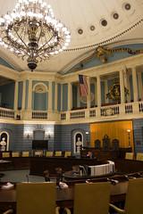 IMGP1517 (Povl) Tags: boston massachusettsstatehouse massachusettssenate