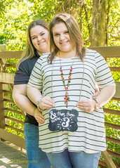 Motherhood (Yen.Tor) Tags: mother expecting mothers familyportraits family familyphotographer lesbiancouple lgbt community baby announcement pregnancy mommies love marriage