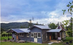 1547 Cawongla, Larnook NSW