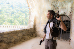 IMG_5034_bis (Persephone_Grey) Tags: cosplay nathandrake uncharted