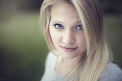 Joanna (Tony N.) Tags: joanna portrait eyes yeux d810 nikkor50mm14