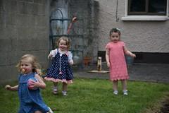 DSC_0671 (seustace2003) Tags: baile tha cliath ireland irlanda ierland irlande dublino dublin ire