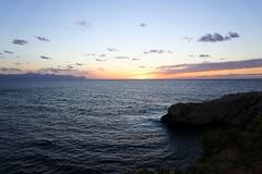 Terrasini lungo mare (valerioceraolo) Tags: alphaphotographers a6300 alpha6300 sony lungomare terrasini