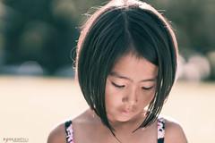 R3D03092 (r3ddlight) Tags: sonya6300 sonyphoto sony85mmgm a6300 portrait kids child hmong