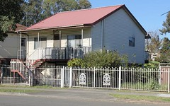 8 Day St, Lansvale NSW