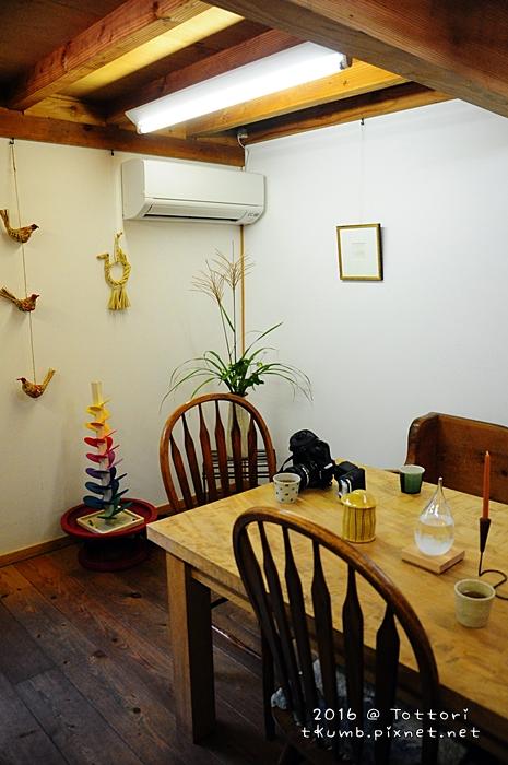2016鳥取岩井窯8.JPG