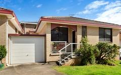 2/8-10 Arthur Street, Bexley NSW