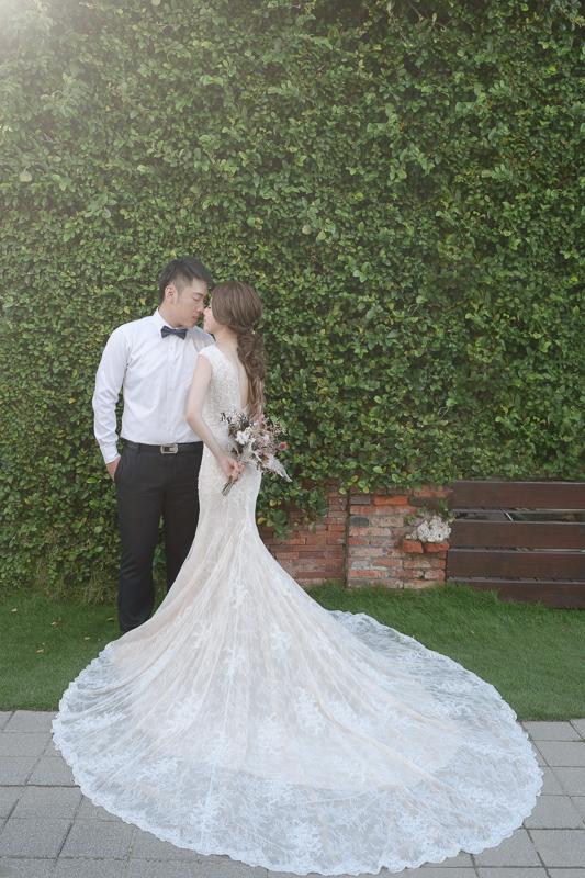 29560126582 f12fabbf96 o [台南自助婚紗] Vincent&Sammi