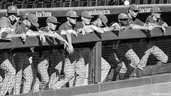 Fall Ball - Sept 26-56 (Rhett Jefferson) Tags: austincatron dariensimms grantkoch hunterwilson jackbenninghoff kevinkopps mattburch noahmiller ricknomura arkansasrazorbacksbaseball
