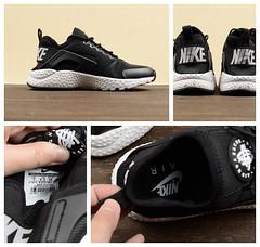 Nike Huarache Series On Sale Now! (shoespay) Tags: nikeshoes nike nikewomen nikemen nikerun nikerunning onsale nikehuaraches huarachecollection huarache5 nikehuarache shoespay softsoles wholesaleshoes huarachehk classicshoes styles lightshoes runday freerun soft wholesale bounce dynamicfit comfortableshoes