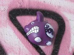 caught in a graff triangle piggy, Berlin, Germany (lovepiepenbrinck) Tags: funk berlinfriedrichshain piggies art pasteup super pigpiggypiggiesanimal berlinkreuzberg lovep berlinurbanart streetarturbanartart diercksenstrasse loveisallyouneed uk streetartlondon loveplovepiepenbrincklovepiepenbrincklovepiepenbrinck alex berlinmittealex sticker piggy berlin hyper urbanartstreetartartanimal berlinprenzlauerberg stencilgraffiti berlinmittestreetart loveplovepiepenbrincklovepiepenbrinckbigpiggieslondonwaterloostation hyperhyper kreuzbergstreetart london berlingraffiti installation urbanart berlinstreetart flowerpower lovepiepenbrinck 2016 stickerstickerporn germany pig streetart cheekypig alexanderplatz